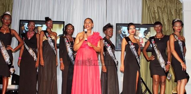 Nairobi  Red Stage1