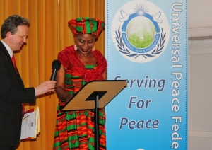 UPF Peace Council30