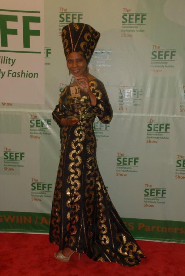 Accra Award3