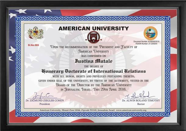 doctorate-of-international-relations