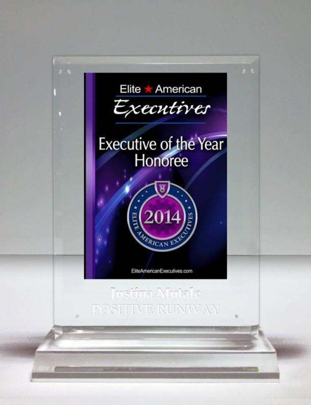 Elite American Honors