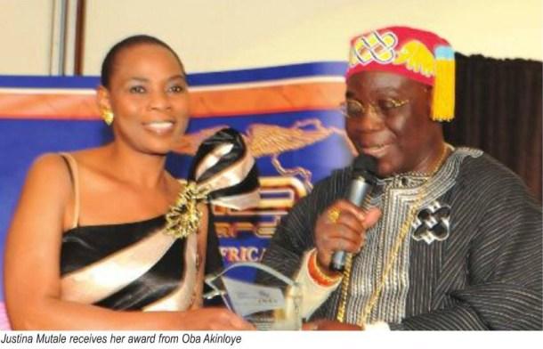 GAB Awards Photo