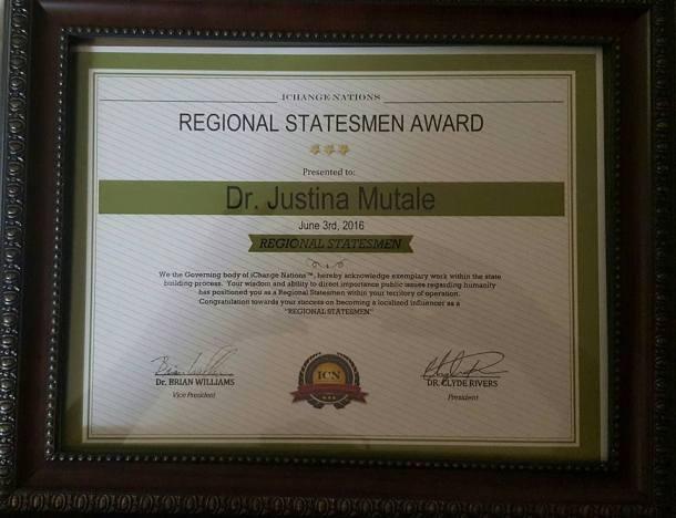 regional-statesman-award