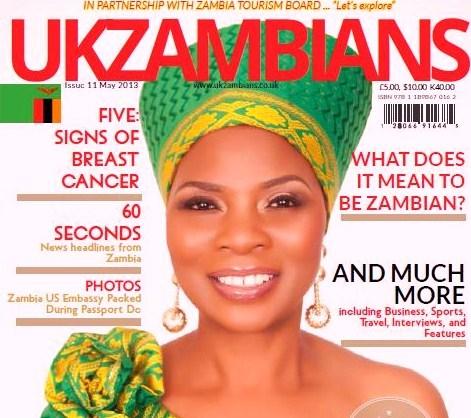 UKZAMBIANS Magazine Cover - cropped