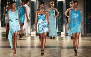 South African Fashion & Culture Week