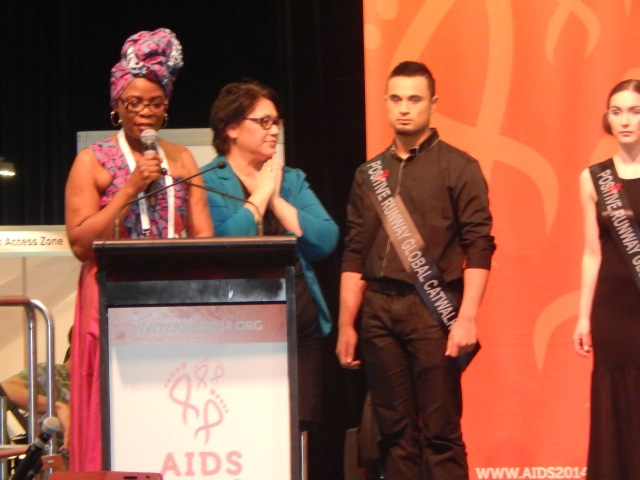 AIDS 2014-21