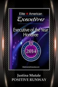 American Elite Honours2