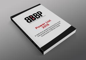 Black British Business PowerList