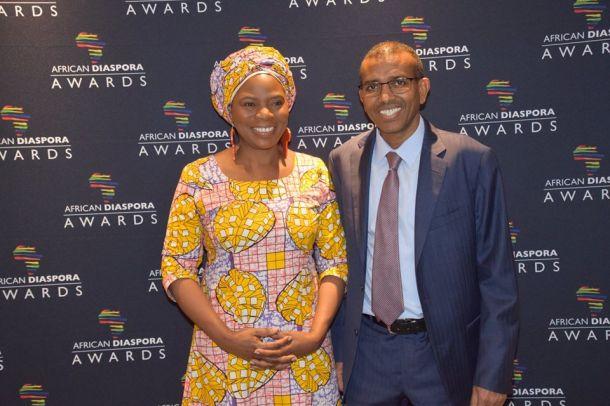 Diaspora Award2