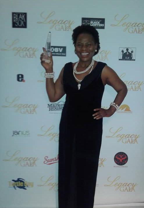 Legacy Award3 (2)