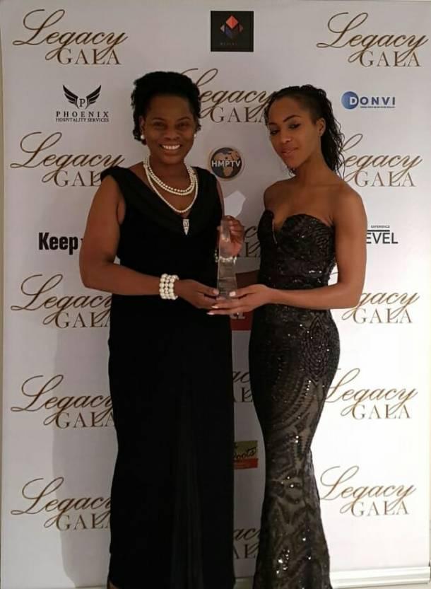 Legacy Award4
